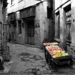 PiChaiYuan 2006, Qingdao Old Town
