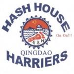 Qingdao Hash House Harriers HHH
