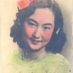 Tsingtao Girl