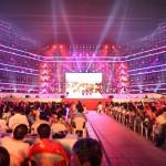Qingdao Beer Fest Opening Concert