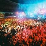 Qingdao Beer Festival Concert